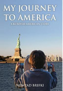 My Journey to America