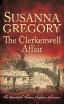The Clerkenwell Affair Pdf/ePub eBook