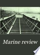 Marine Review Book PDF