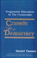 Pdf Crusade for Democracy