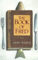 Pdf The Book of Fred