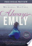 Always Emily (Sneak Preview)