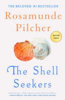Pdf The Shell Seekers