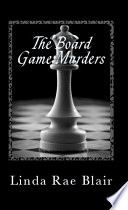 The Board Game Murders