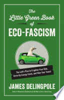 The Little Green Book of Eco Fascism