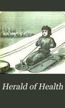 Herald of Health