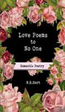 Love Poems to No One