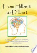 From Hilbert to Dilbert