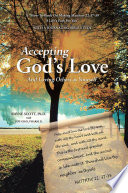 Accepting God   s Love