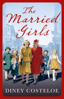 The Married Girls Pdf/ePub eBook