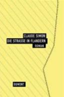 Die Straße in Flandern