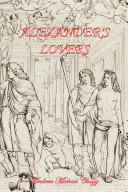 Alexander's Lovers (Second Edition)