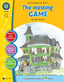 A Literature Kit for The Westing Game by Ellen Raskin