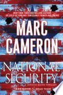 National Security Book