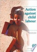 Action Against Child Labour