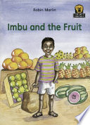 Books - Junior African Writers Series Starter Level 1: Imbu and the Fruit | ISBN 9780435891176