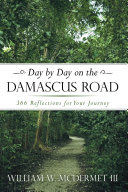 Pdf Day by Day on the Damascus Road Telecharger