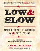 Low & Slow Pdf