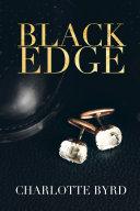 Black Edge Pdf/ePub eBook