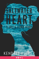 Pdf Saltwater Heart