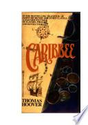 Free Caribbee Book