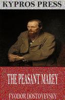 The Peasant Marey