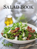 Salad Book The