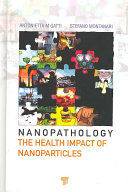 Nanopathology
