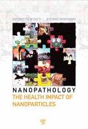 Nanopathology