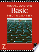 """Basic Photography"" by Michael Langford"
