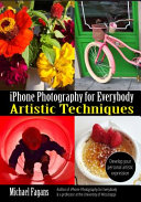 IPhone Photo Artistry