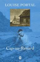 Pdf Cap-au-Renard Telecharger