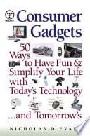 Consumer Gadgets