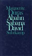 Abahn Sabana David