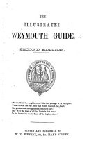 The Illustrated Weymouth Guide  Second Edition
