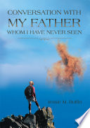 Conversation With My Father Whom I Have Never Seen Book PDF