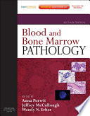 Blood and Bone Marrow Pathology E Book Book