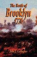 Battle Of Brooklyn 1776 [Pdf/ePub] eBook