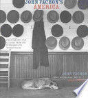 John Vachon's America