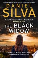 The Black Widow Book