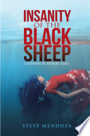 Insanity of the Black Sheep