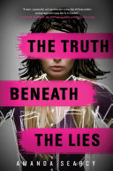 Pdf The Truth Beneath the Lies