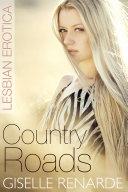Country Roads Pdf/ePub eBook