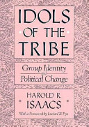 Idols of the Tribe