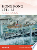 Hong Kong 1941   45