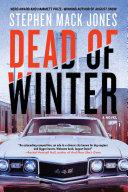 Pdf Dead of Winter