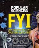 FYI (Popular Science)