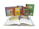 The New York Review Children s Collection Set Book