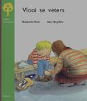 Books - Fase 2 Nog Stories Pak B (Pak van 6) | ISBN 9780195710168