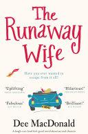 Pdf The Runaway Wife